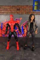 Far-From-Home-Marvel-Legends-Spider-Man-06.JPG