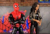 Far-From-Home-Marvel-Legends-Spider-Man-07.JPG
