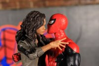 Far-From-Home-Marvel-Legends-Spider-Man-08.JPG