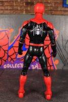 Far-From-Home-Marvel-Legends-Spider-Man-10.JPG