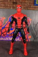 Far-From-Home-Marvel-Legends-Spider-Man-11.JPG
