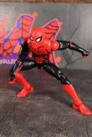 Far-From-Home-Marvel-Legends-Spider-Man-12.JPG