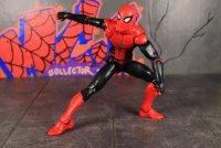 Far-From-Home-Marvel-Legends-Spider-Man-13.JPG