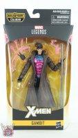 Gambit-Marvel-Legends-01.JPG