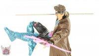 Gambit-Marvel-Legends-11.JPG