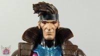 Gambit-Marvel-Legends-28.JPG