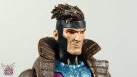 Gambit-Marvel-Legends-29.JPG