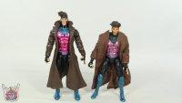Gambit-Marvel-Legends-33.JPG