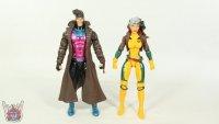 Gambit-Marvel-Legends-36.JPG
