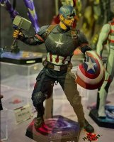 Hot-Toys-Avengers-Endgame-Captain-America-Update-01.jpg