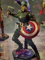 Hot-Toys-Avengers-Endgame-Captain-America-Update-02.jpg