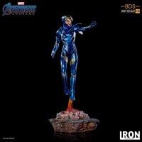 Iron-Studios-Rescue-02.jpg