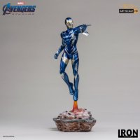 Iron-Studios-Rescue-04.jpg