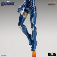 Iron-Studios-Rescue-08.jpg
