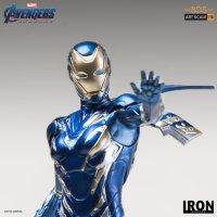 Iron-Studios-Rescue-09.jpg