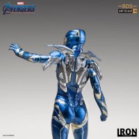 Iron-Studios-Rescue-10.jpg