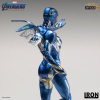 Iron-Studios-Rescue-11.jpg