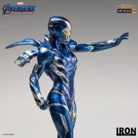 Iron-Studios-Rescue-12.jpg