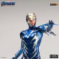 Iron-Studios-Rescue-13.jpg