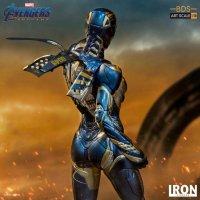 Iron-Studios-Rescue-14.jpg