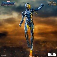 Iron-Studios-Rescue-15.jpg