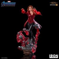 Iron-Studios-Scarlet-Witch-02.jpg