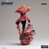 Iron-Studios-Scarlet-Witch-03.jpg