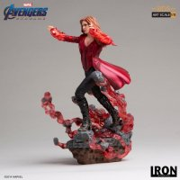 Iron-Studios-Scarlet-Witch-04.jpg