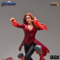 Iron-Studios-Scarlet-Witch-06.jpg