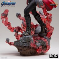Iron-Studios-Scarlet-Witch-08.jpg