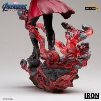 Iron-Studios-Scarlet-Witch-09.jpg