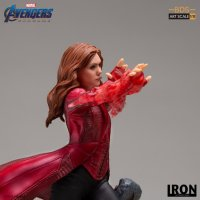 Iron-Studios-Scarlet-Witch-10.jpg