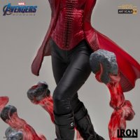 Iron-Studios-Scarlet-Witch-11.jpg
