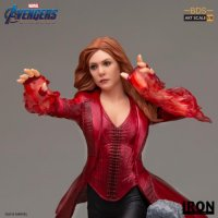 Iron-Studios-Scarlet-Witch-12.jpg