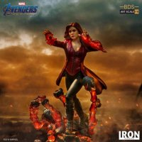 Iron-Studios-Scarlet-Witch-13.jpg