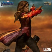 Iron-Studios-Scarlet-Witch-14.jpg