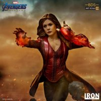 Iron-Studios-Scarlet-Witch-15.jpg