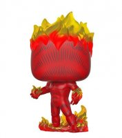 Marvel-80th-Anniversary-Original-Human-Torch-POP.jpg