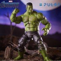 Marvel-Legends-Avengers-Endgame-Hulk-Build-A-Figure.jpg