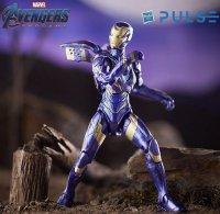 Marvel-Legends-Avengers-Endgame-Rescue.jpg