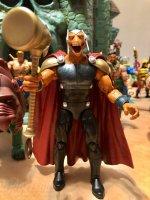 Marvel-Legends-Beta-Ray-Bill-01.jpg