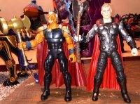 Marvel-Legends-Beta-Ray-Bill-02.jpg