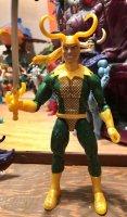 Marvel-Legends-Classic-Loki-01.jpg