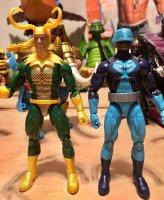 Marvel-Legends-Classic-Loki-02.jpg
