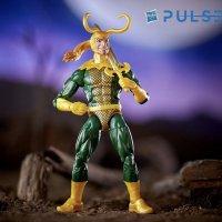 Marvel-Legends-Loki.jpg