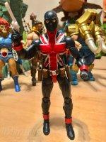Marvel-Legends-Union-Jack-01.jpg