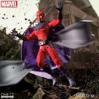 One12-Magneto-01.Jpg
