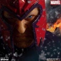 One12-Magneto-02.Jpg