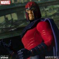 One12-Magneto-03.Jpg