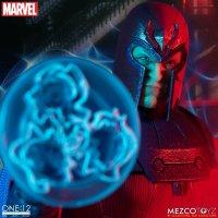 One12-Magneto-04.Jpg